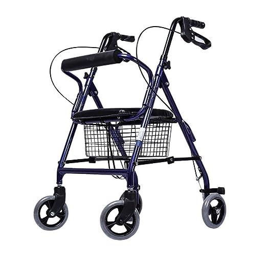 Ayudas para discapacitados Marco Zimmer, bastidores de andar ...