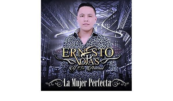 Carrito Anaranjado by Ernesto Rojas Y Su Arsenal on Amazon Music - Amazon.com