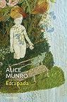 Escapada par Munro