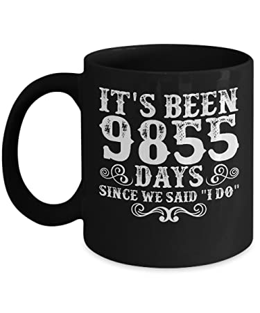 Image Unavailable Not Available For Color Vintage Mug Men Meaningful Birthday Gifts 27 Year Old