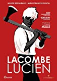 Lacombe lucien [DVD]