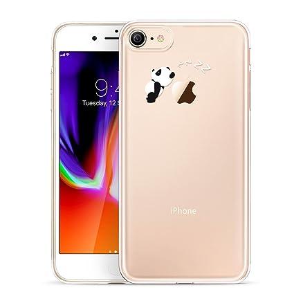 Amazon.com: Funda para iPhone 8 de ESR, carcasa para iPhone ...