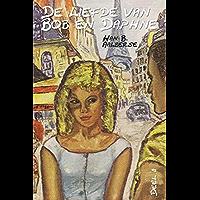 De liefde van Bob en Daphne