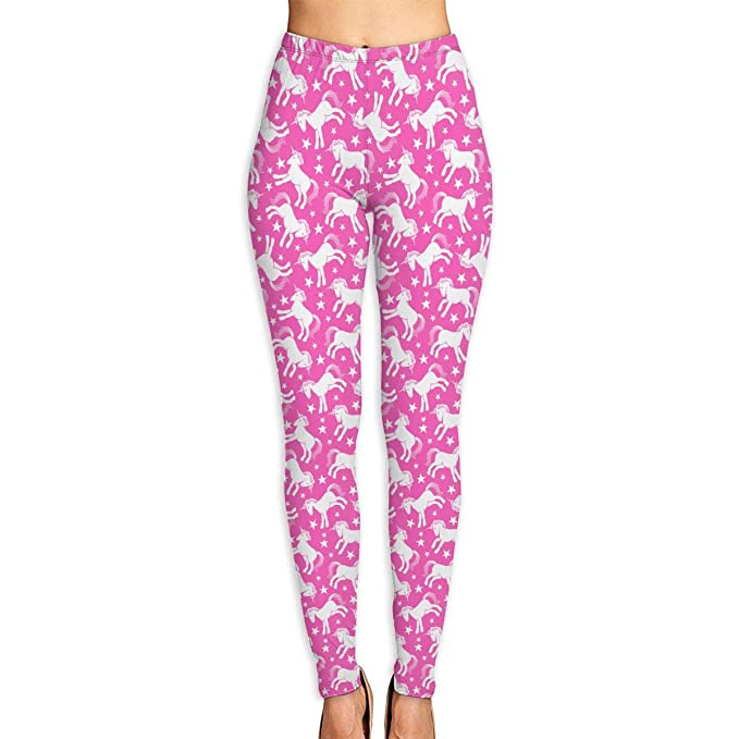 Amazon.com: Norman&New - Leggings para mujer, diseño de ...