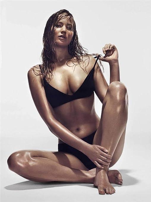 Jennifer Lawrence 8X10 Photo #28