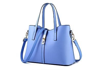 Aier Fashion Handbag b102f21abb1ec