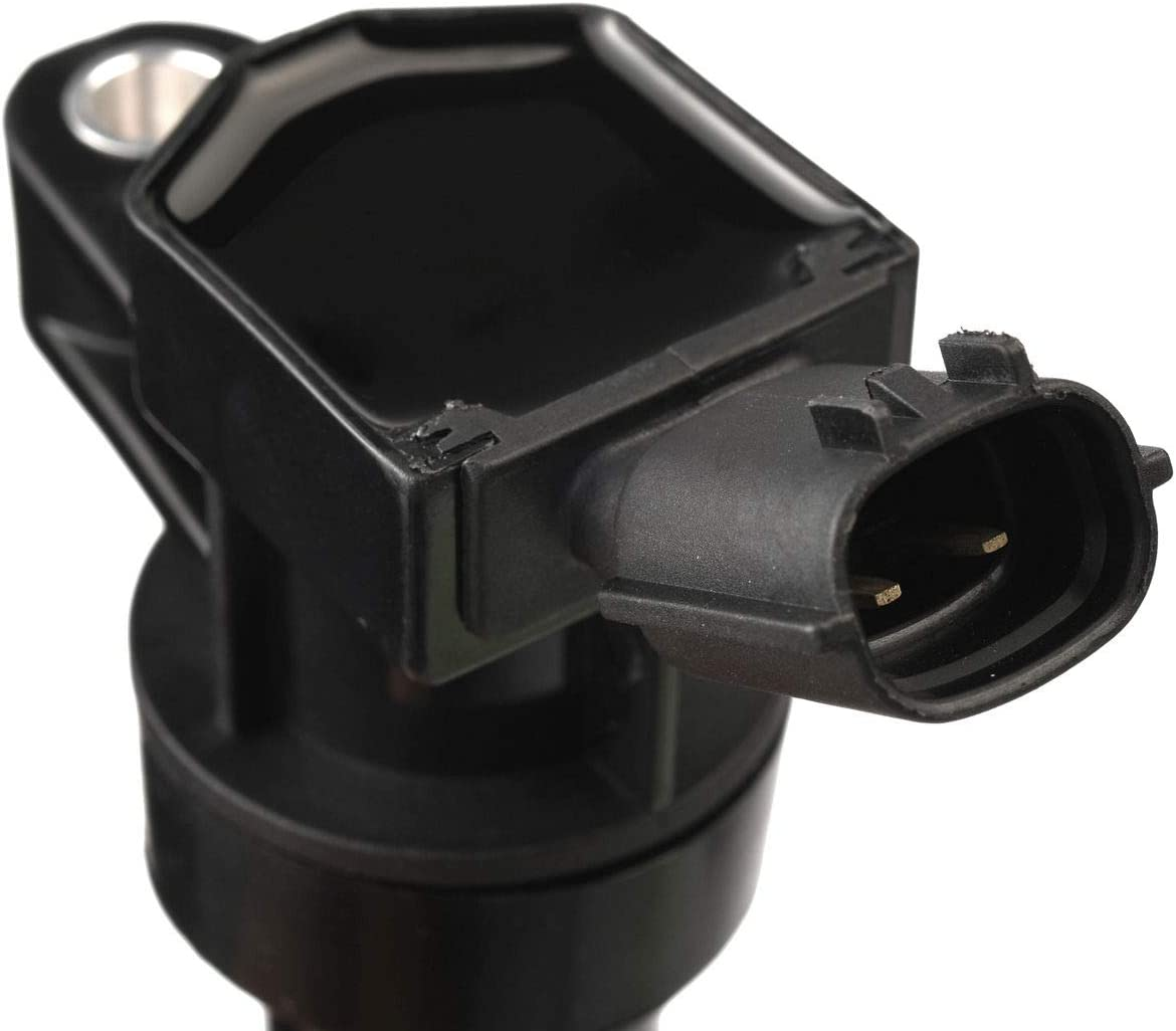 DEAL 1pc New Replacement Plug Pack Ignition Coil For South East Asian Models Toyota Avanza//Rush//Soluna Vios//Vios 19070-B1011