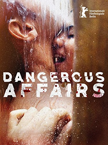 dangerous-affairs-english-subtitled