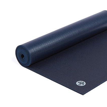 Amazon.com: Manduka PROlite - Esterilla de yoga premium ...