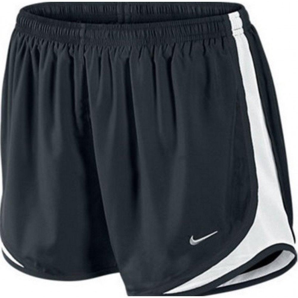 ad6893e8c663 Amazon.com   Nike Tempo Shorts   Sports   Outdoors