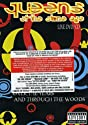 Queens of the Stone - Over the Years and (2 Discos) [DVD]<br>$709.00