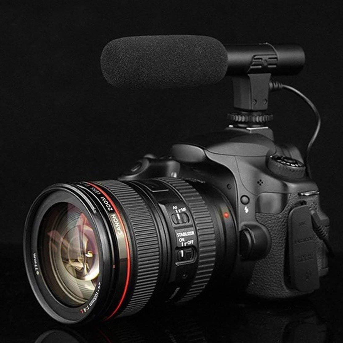 EH-32 Power Adapter PremiumDigital Compatible With Nikon EH-30 EH-31