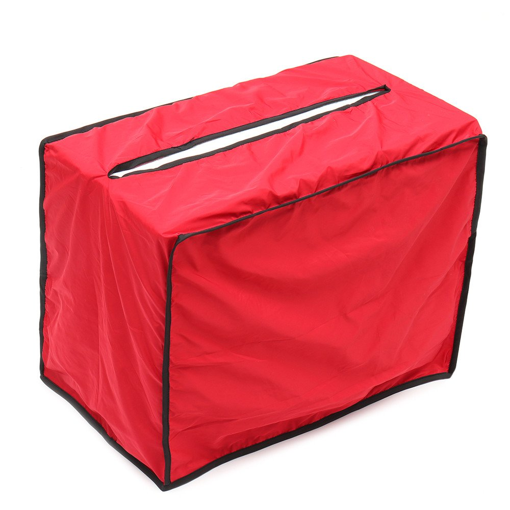 YPINGLI 340x562x475mm Water Proof Generator Cover fits for Generator Tool Accessories