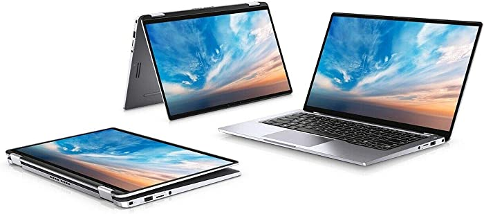 The Best Dell Xps2720 All In One 27 Touchscreen