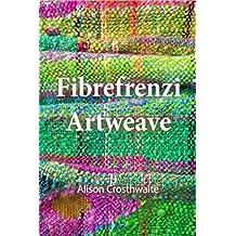 Fibrefrenzi Artweave