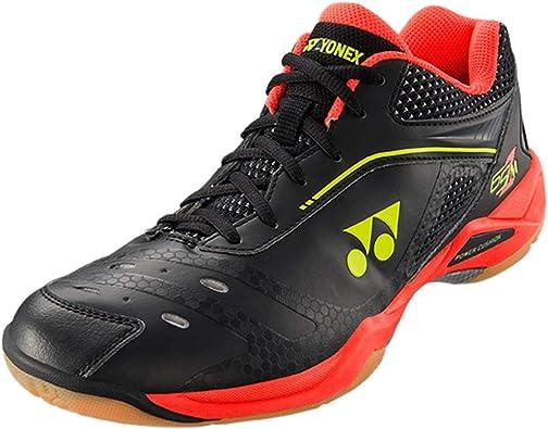 YONEX 65Z Wide Shoes