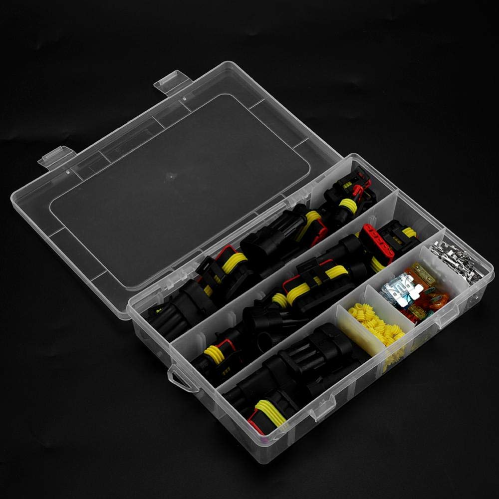 Miki/&Co SD16 16mm 9 Pin Flansch Wasserdicht Aviation Verbinder Steckdose IP68 DE