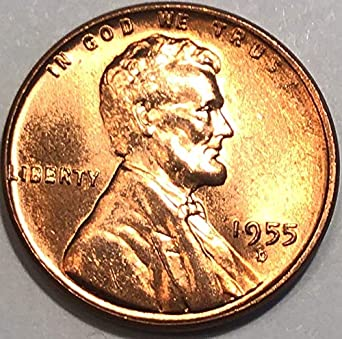 FREE SHIPPING! 1923-S Lincoln Wheat Cent Penny LOWEST PRICES ON THE BAY