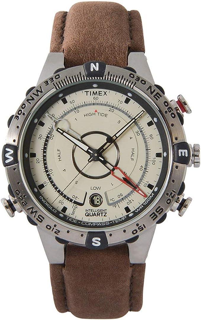 Amazon.com: Timex Men