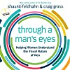Through a Man's Eyes