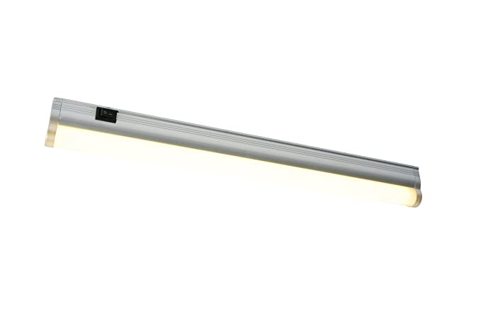 Culina legare led under cabinet link lights 30cm