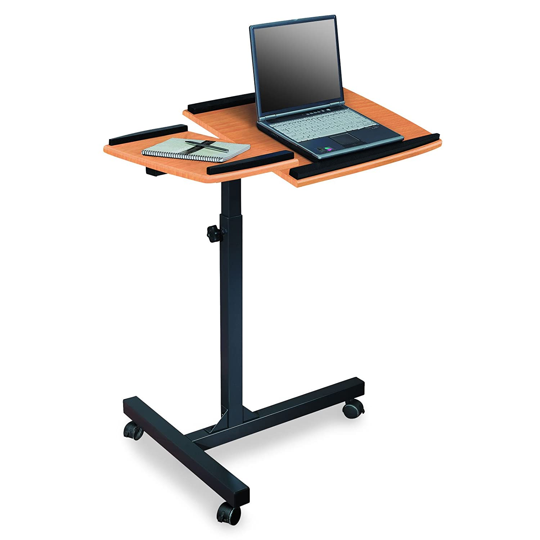 notebook tisch ikea ikea ps stehtisch fr laptop with. Black Bedroom Furniture Sets. Home Design Ideas