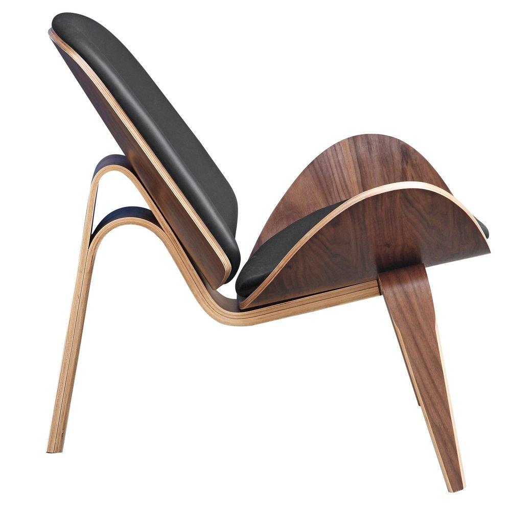 Hans wegner shell chairs - Hans Wegner Shell Chairs 14