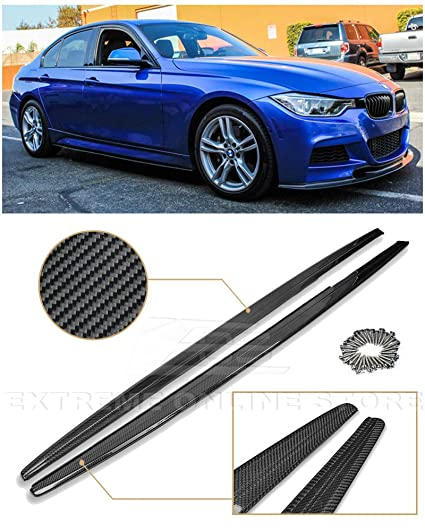 Amazon Com Replacement For 2012 2018 Bmw F30 3 Series M Sport