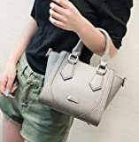 Basilion Fashion Ladies Handbag Casual Wings Bag