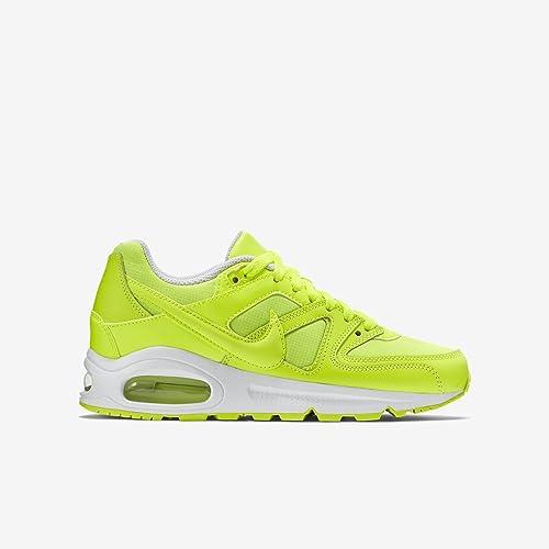 scarpe nike air max fluo