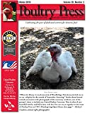 Poultry Press: more info