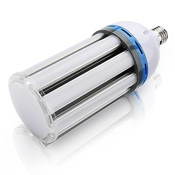Bombilla LED 65W E27 Blanco Cálido 2700K LED Lámpara de Salón, cocina, dormitorio,