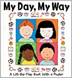 My Day, My Way, Thando McLaren, 1857076338