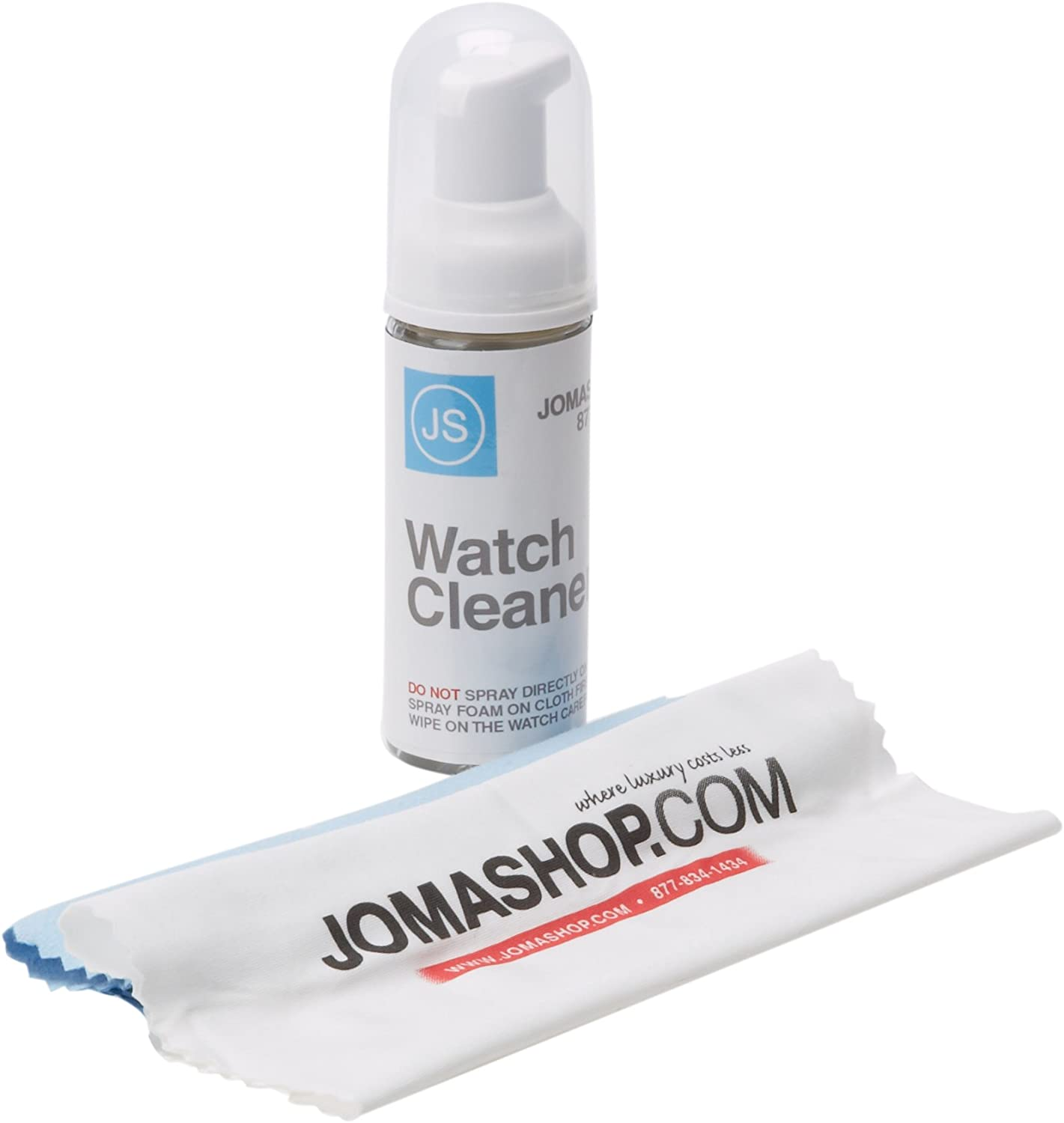 Watch Cleaning Kit BW0502274