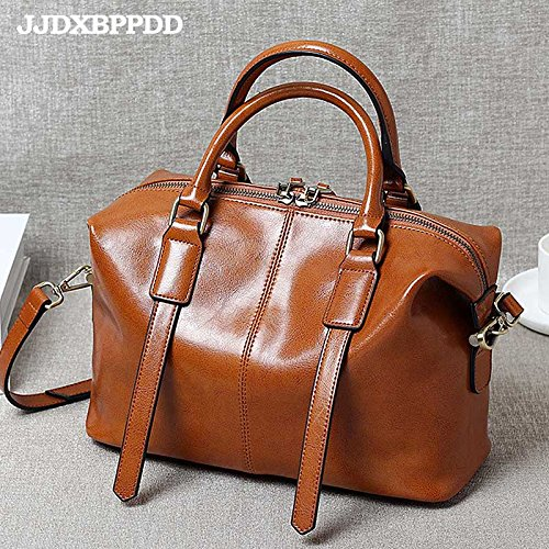Genuine Bag Women Shoulder Luxury Handbags Fashion Quality Aassddff Bags Crossbody Messenger Designer Lady C pUqaUZ