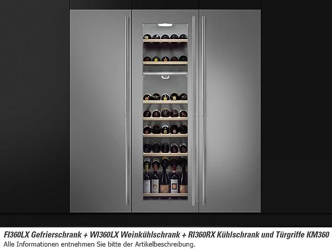 Amerikanischer Kühlschrank Mit Weinfach : Side by side kühlschrank weinfach side by side kühlschrank test