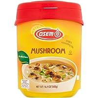 Osem Mushroom Soup and Seasoning Mix, 400 g