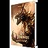 Ex Tenebris: Il fantasy italiano più amato degli ultimi anni! (Nocturnia Vol. 1)