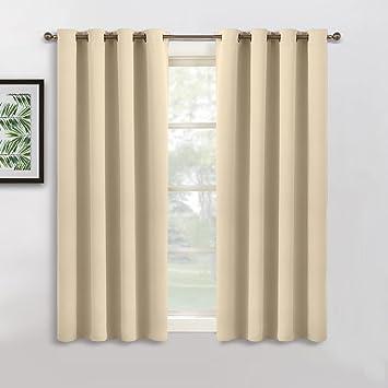 taille rideau pour fenetre 120 latest rideau de fentre rideaux romains rideau de levage with. Black Bedroom Furniture Sets. Home Design Ideas