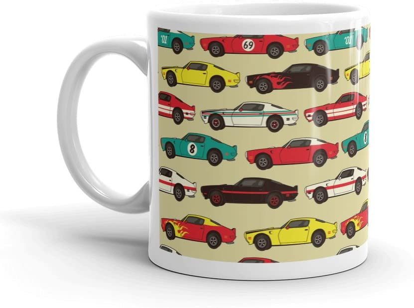 20 Cool Gift Ideas For Car Lovers and enthusiasts