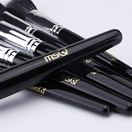 MSQ  product image 2