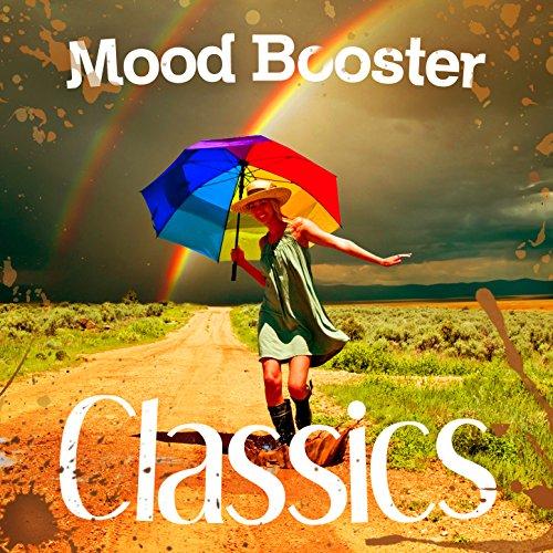 Mood Booster Classics ()