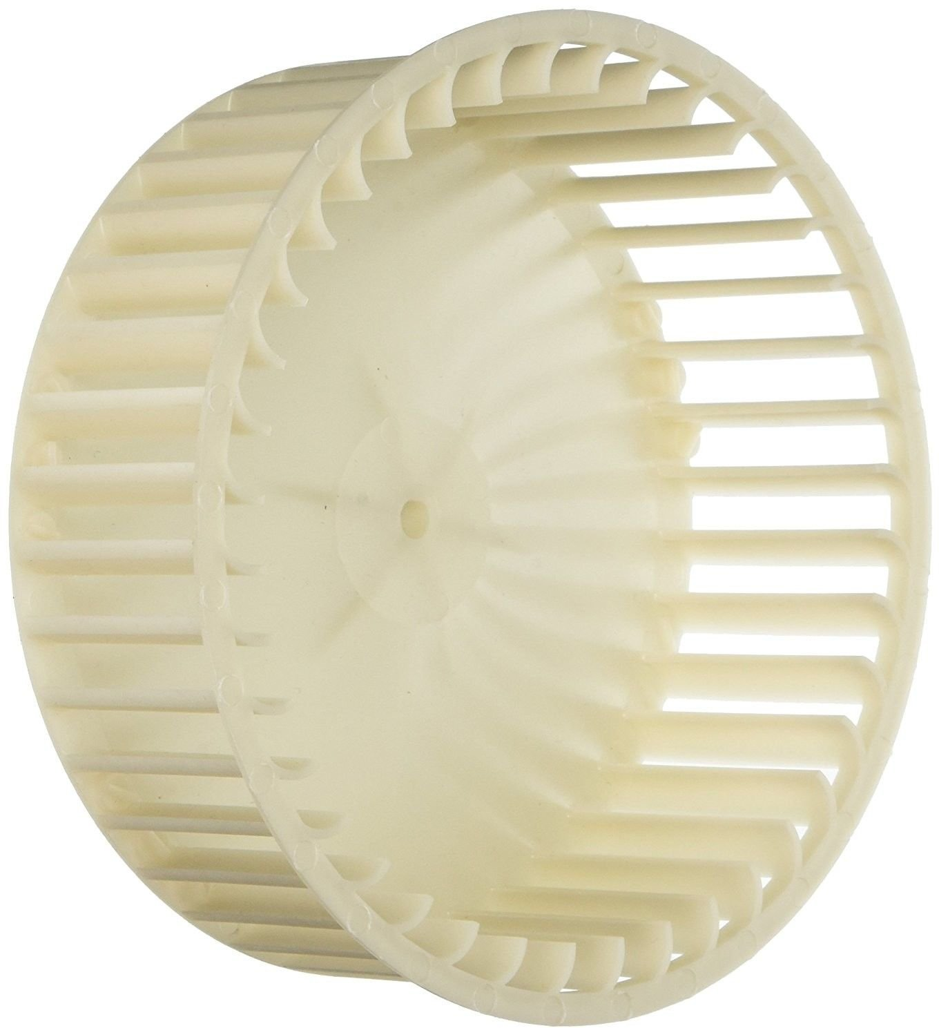 NEBOO SNT5901A000 for Broan/Nutone Bathroom Fan Blower Wheel Squirrel Cage