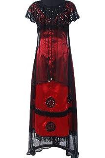 Formaldresses Titanic Rose Chiffon Celebrity Dress Evening