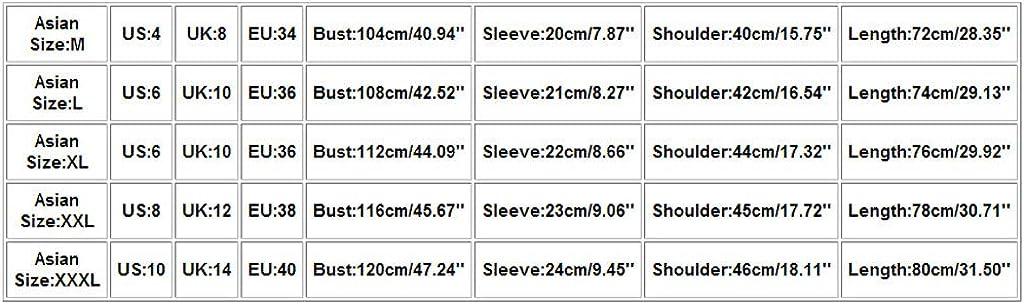 H2MXS-3036G HHDM30S//AE30G//X Pack of 10 DIP CBL
