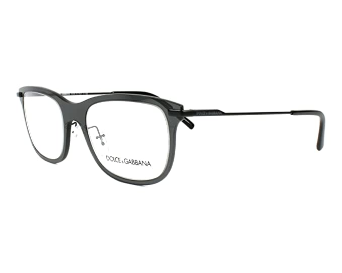 2d8411ef4836 Dolce   Gabbana - MAN DISPLAY DG 1293