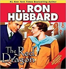 The Red Dragon (Stories from the Golden Age): Amazon.es ...