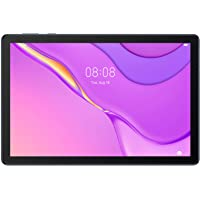 "HUAWEI Matepad T 10s - Tablet 10.1"", Procesador Kirin 710A, EMUI 10.1 (Based on Android 10), 64 GB ROM + 3 GB RAM…"