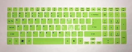 New Acer Aspire E5-511 E5-521 E5-551 E5-571 E5-571PG E5-572 E5-572G Keyboard