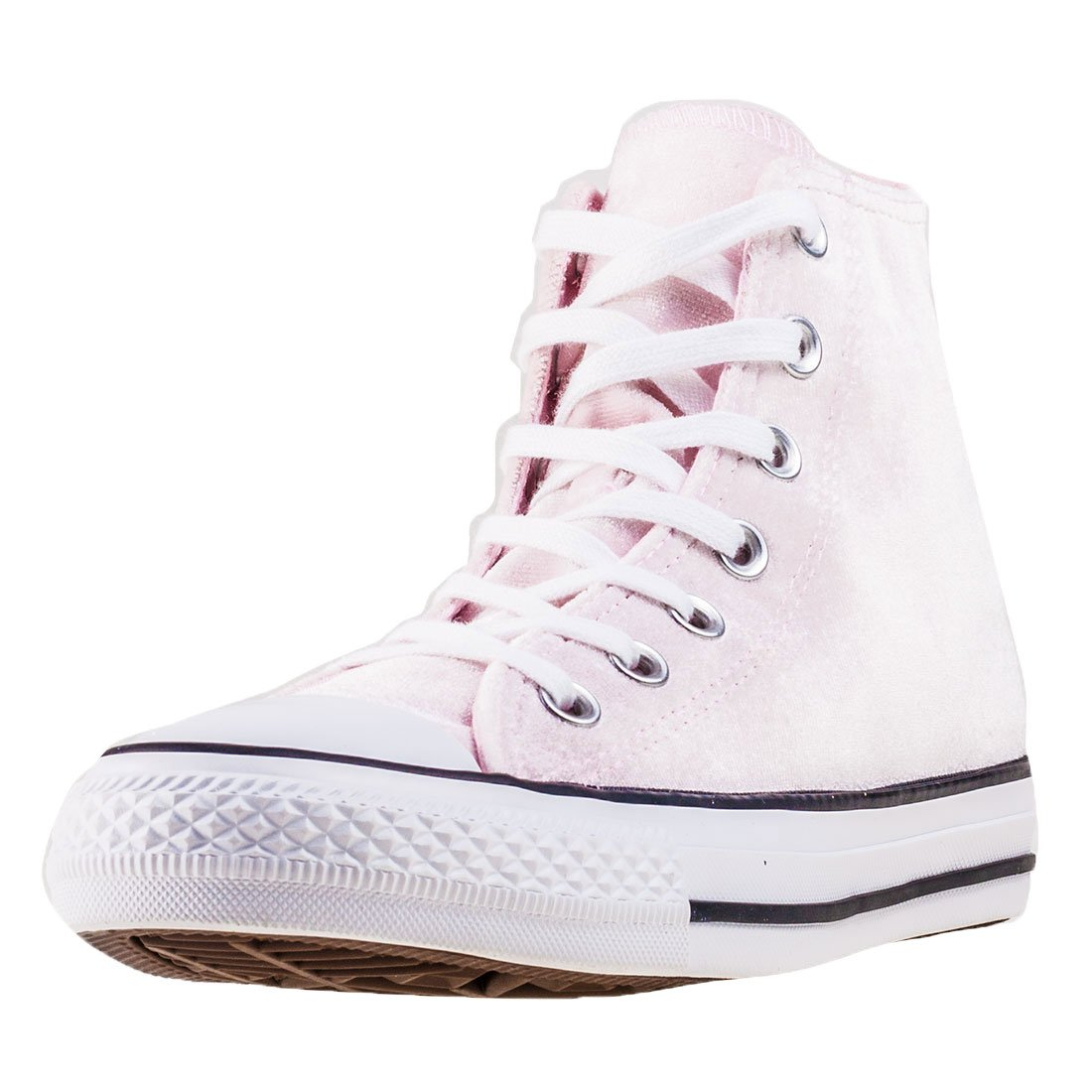 Converse Chucks 1J793 Herren Sneaker  7 B(M) US Women / 5 D(M) US Men|Pink
